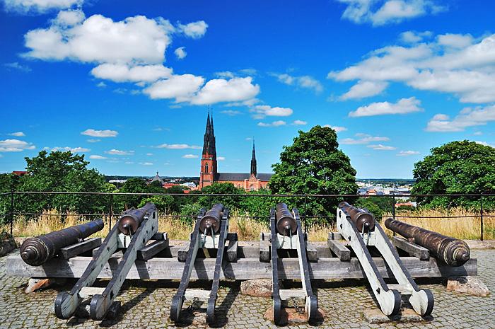 Uppsala11.JPG