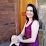 Leandra Nora Joubert's profile photo