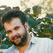 Stjepan T