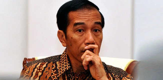 Daripada Salah Melulu, Jokowi Diminta Berhenti Meramal Puncak Corona