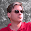 Chris W. Rea's profile photo