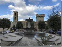 Vitorchiano Tuscia Laziale