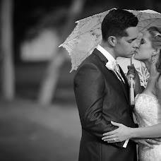 Wedding photographer Jaime Rivera (jrivera). Photo of 16.02.2014
