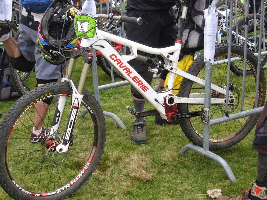 Les Vélos SVO IMG_7493