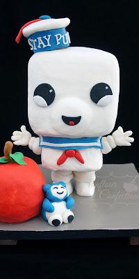 marshmallowmancake.jpg