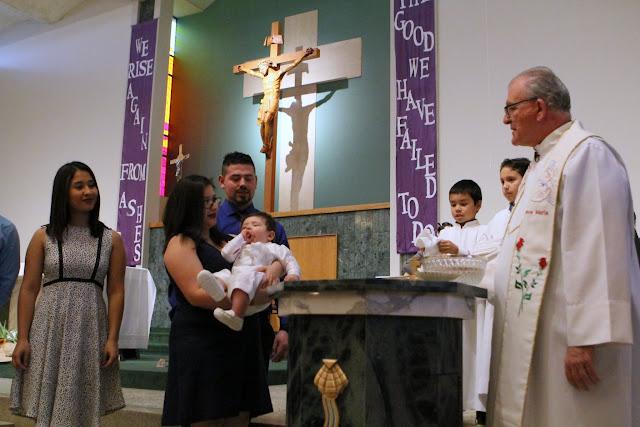 Baptism Feb 2016 - IMG_8170.JPG