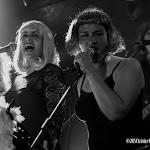 ©2015 Christine Coquilleau Naït Sidnas - FIEALD-09384.jpg