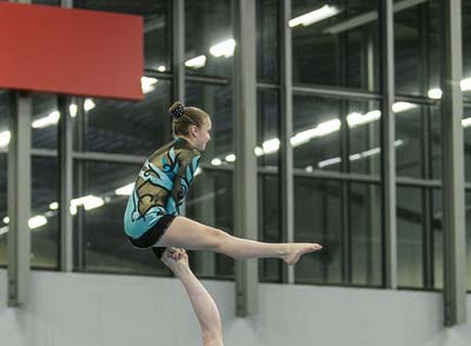 Han Balk Fantastic Gymnastics 2015-2721.jpg