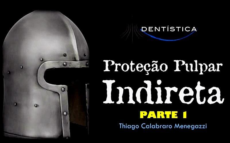 Proteção-Pulpar-Indireta
