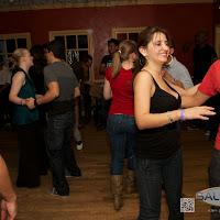 Photos from La Casa del Son, February 3, 2012