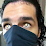 Lucas Miranda's profile photo