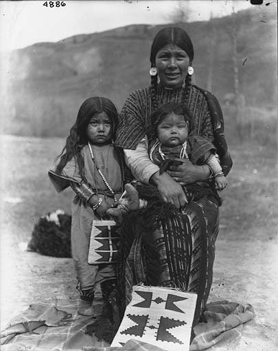 1000 ideas about nez perce on pinterest sioux american indians and