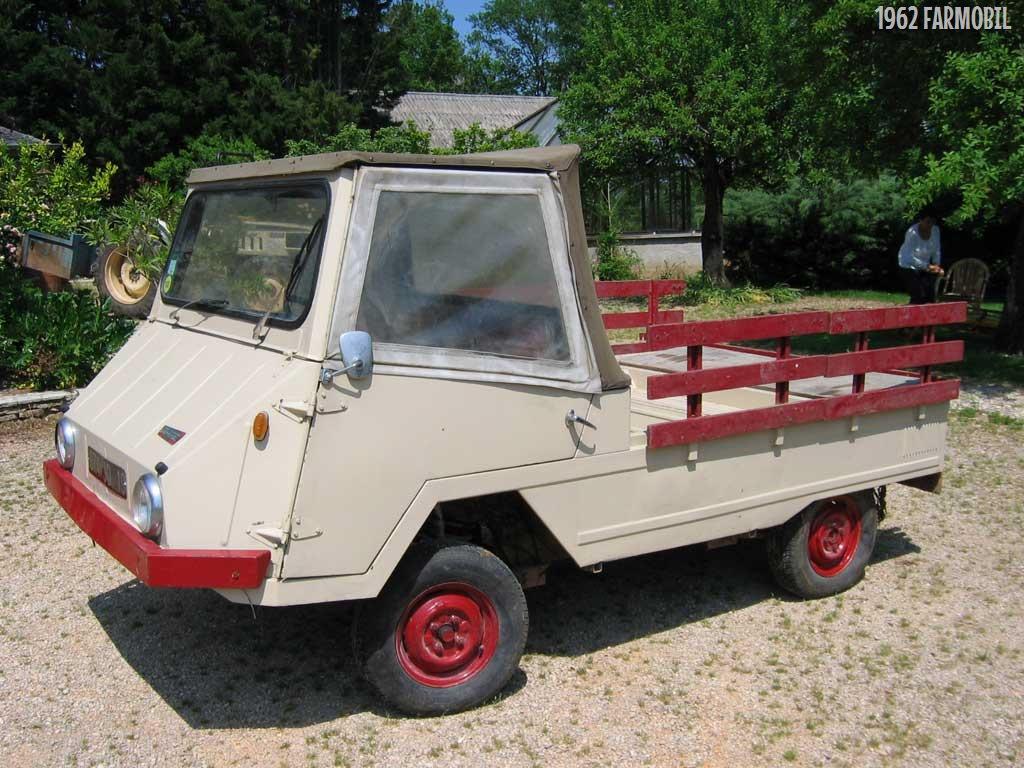 [1962-Farmobil-autocarro-Grecia13]
