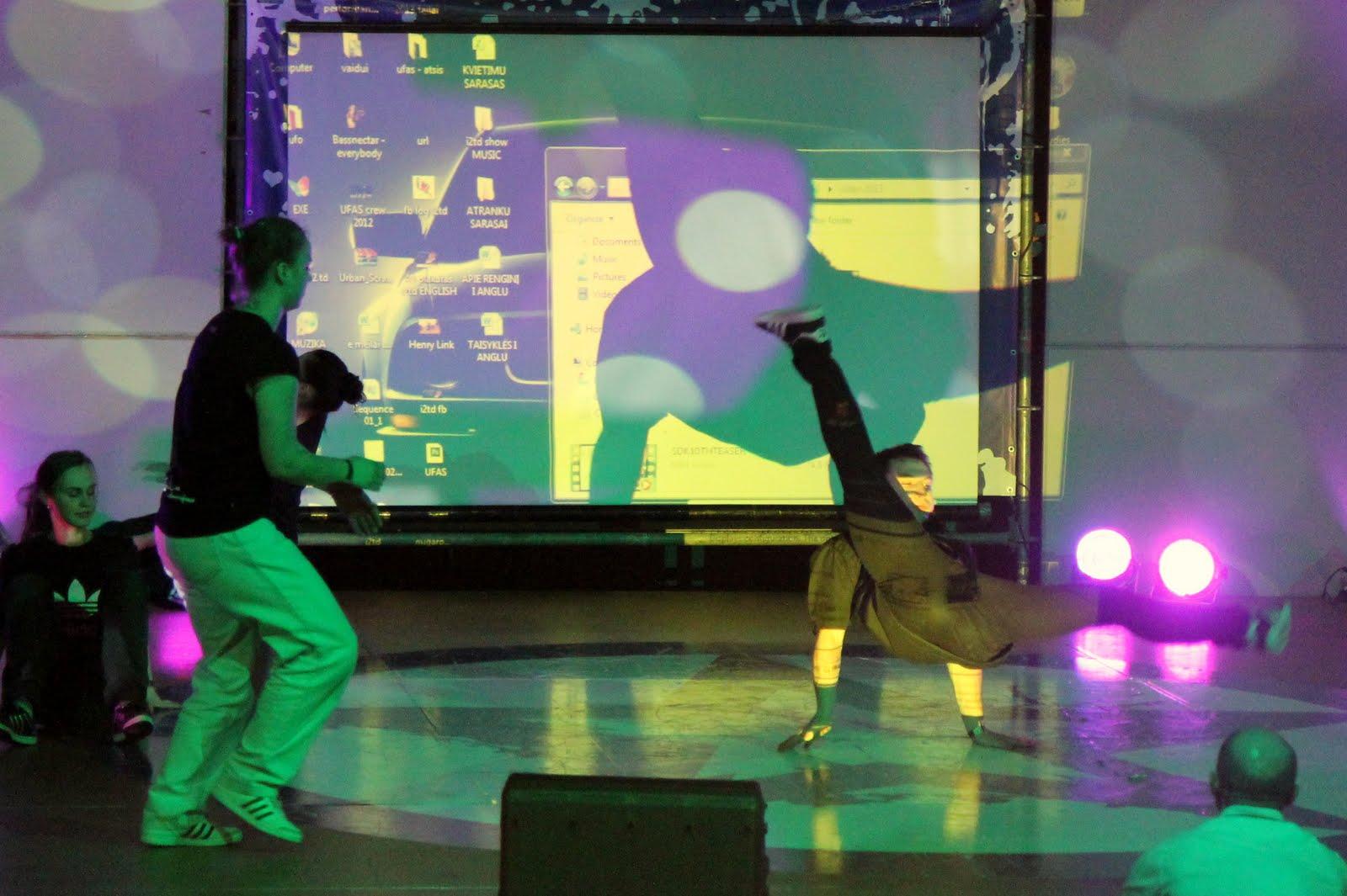 In 2 The Dance Klaipeda - IMG_9459.JPG