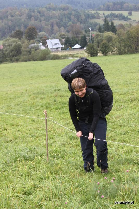Szkolenia paralotniowe 2010 cz. 2 - IMG_3010.JPG