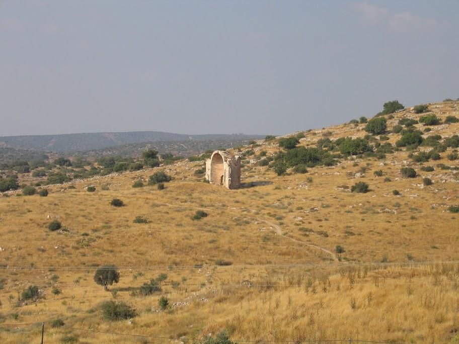 israel - 126.jpg