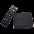 đầu phát Android 4k MXQ