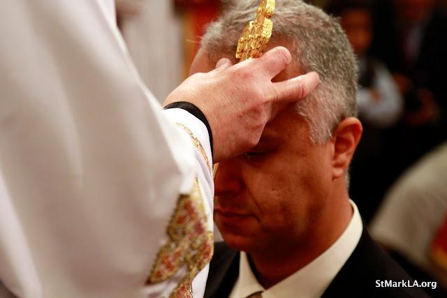 Ordination of Deacon Cyril Gorgy - _MG_2090.JPG