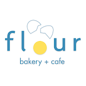 Flour Bakery Rewards