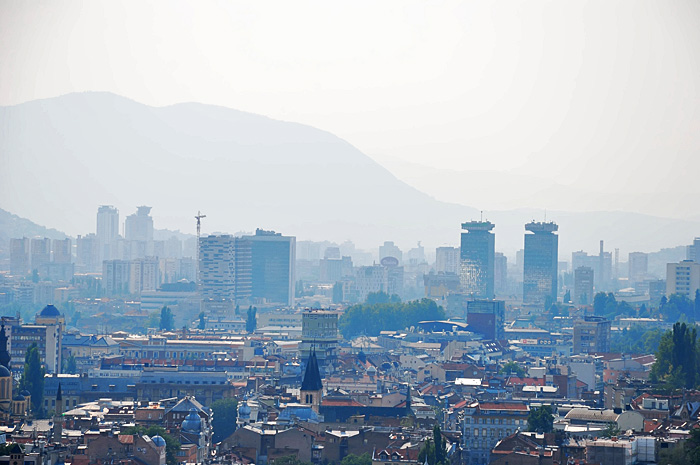 Sarajevo08.JPG