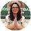 camila aparecida lourenço davies's profile photo