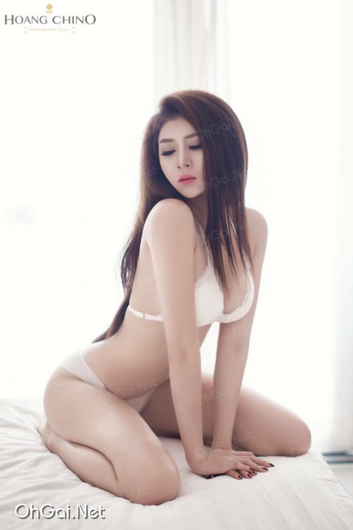 facebook gai xinh yen vo- ohgai.net