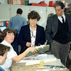 1990 Boekbinden door Maria de Leeuw.jpg