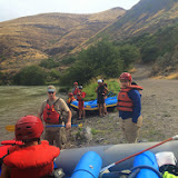 Deschutes River - IMG_0593.JPG