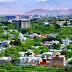 Belajar dari Rumah, Pemerintahan IEA Taliban Belum Buka Pendidikan Tatap Muka Secara Nasional karena Kesulitan Dana?