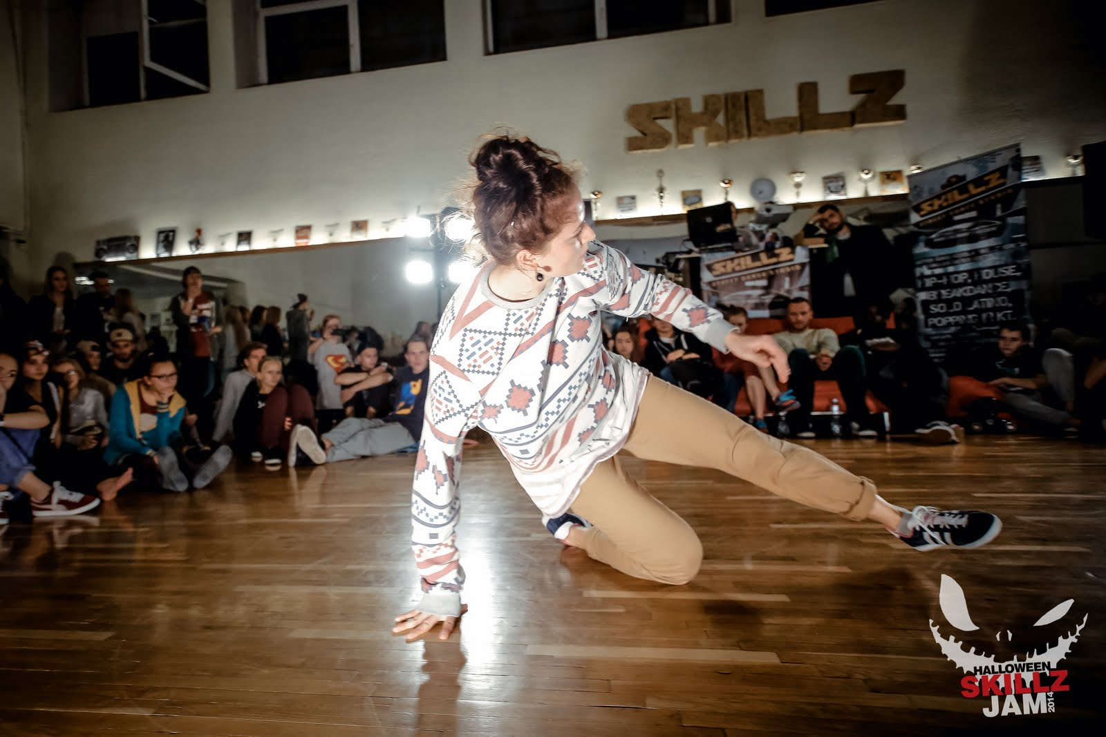 SKILLZ Halloween Jam Battles - a_MG_1576.jpg
