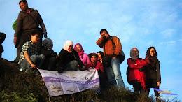 dieng plateau 5-7 des 2014 pentax 33