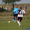 240911-fotbal-hnevotin-konice-09.jpg