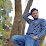 Prajwal Mantur's profile photo