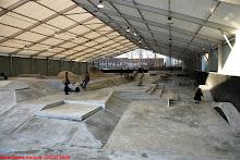 skatepark25012008_7