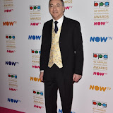 OIC - ENTSIMAGES.COM - Peter Kosminsky at the  Broadcasting Press Guild (BPG) Television & Radio Awards in London 11th March 2016 Photo Mobis Photos/OIC 0203 174 1069