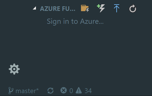 [AzureFuncButton%5B6%5D]