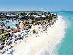 Vik Arena Blanca -ex. LTI Beach Resort Punta Cana