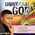 Gospel Music: Emma 4 Christ - UNIVERSAL GOD | @Afritunes_ng