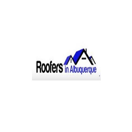 Roofers in Albuquerque - #1 Roofing Contractors