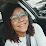 Deidamia Rebeca Galan Cruz's profile photo