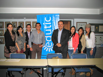 AMCHAM-Quito-edutic-ecuador-marketing-digital-octubre-2014-jorge-teran-7