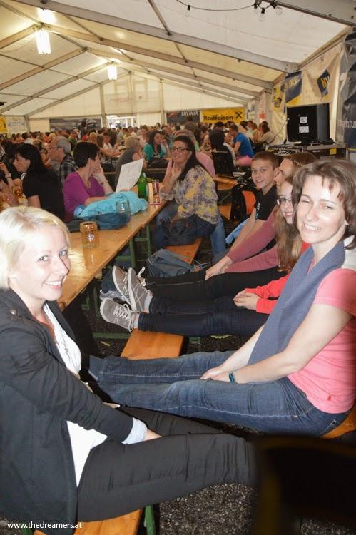 Sportfest Haitzendorf 2013_