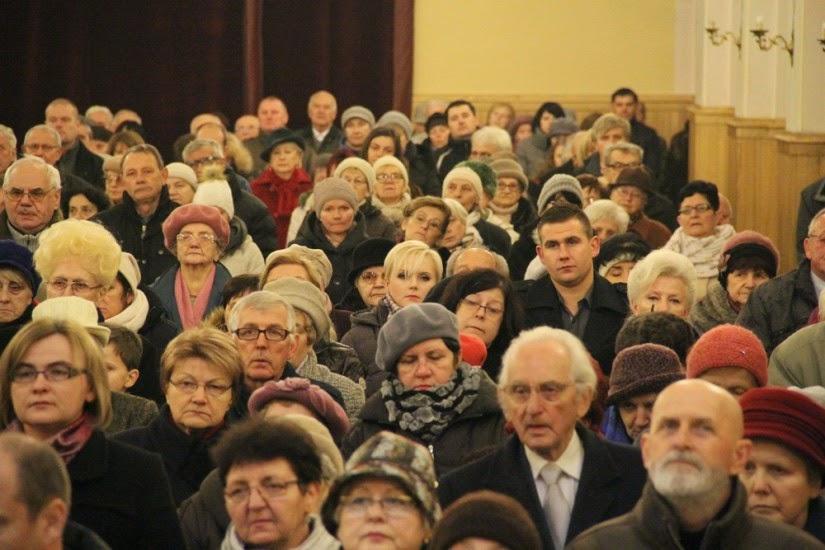 Ostrów Wielkopolski rekolekcje 2014 - IMG_0655_m.JPG