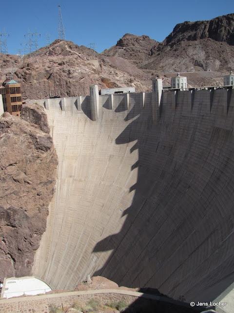2010 - SX10_0912_Hoover_Dam.JPG