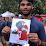 Aditya Surakanti's profile photo