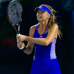 Daniela Hantuchova - Dubai Duty Free Tennis Championships 2015 -DSC_7420.jpg