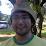 Danilo Yonamine's profile photo