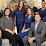Prestige Family Dentistry's profile photo