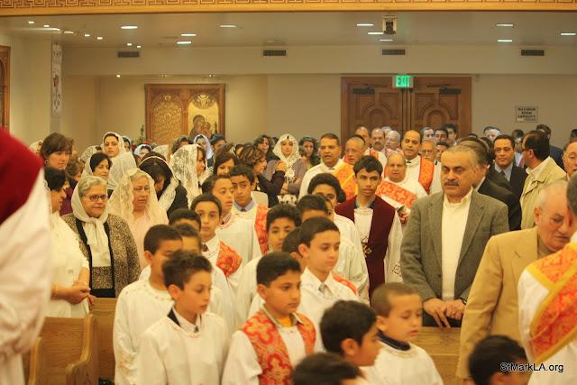 Feast of the Resurrection 2010 - IMG_1188.JPG