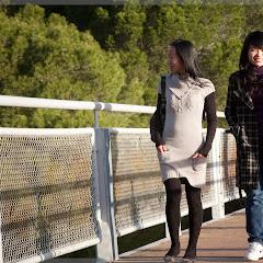 2010 06 13 Flinders University - IMG_1402.jpg